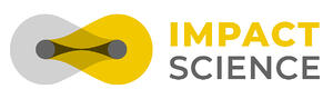 Impact-Science-logo_side-to-side