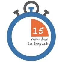 15_minutes_logo