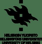180px-university_of_helsinki-svg