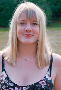 Kudos Impact blog | Rosie Collins joins Kudos