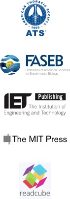 S-PDF_Partners