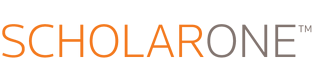 scholar_one_logo