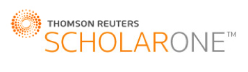 ScholarOne-logo