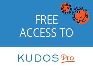 Kudos_free_access