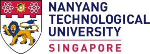 NTU_Logo_Colour_RGB_Positive
