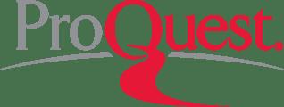 ProQuest_logo (1)