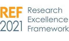 REF_2021_logo_News_image