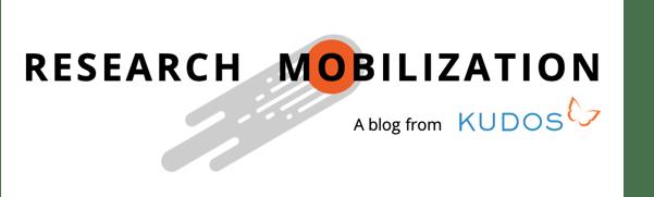 research_mobilization_wide_logo