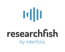 rf-logo-v-lg