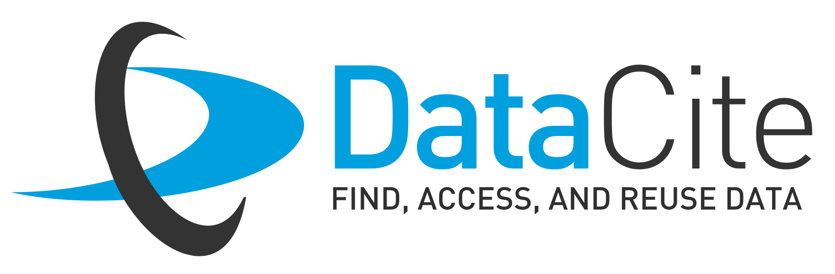 Kudos and DataCite partnership substantially advances communications, tracking and impact potential for research projects and programs
