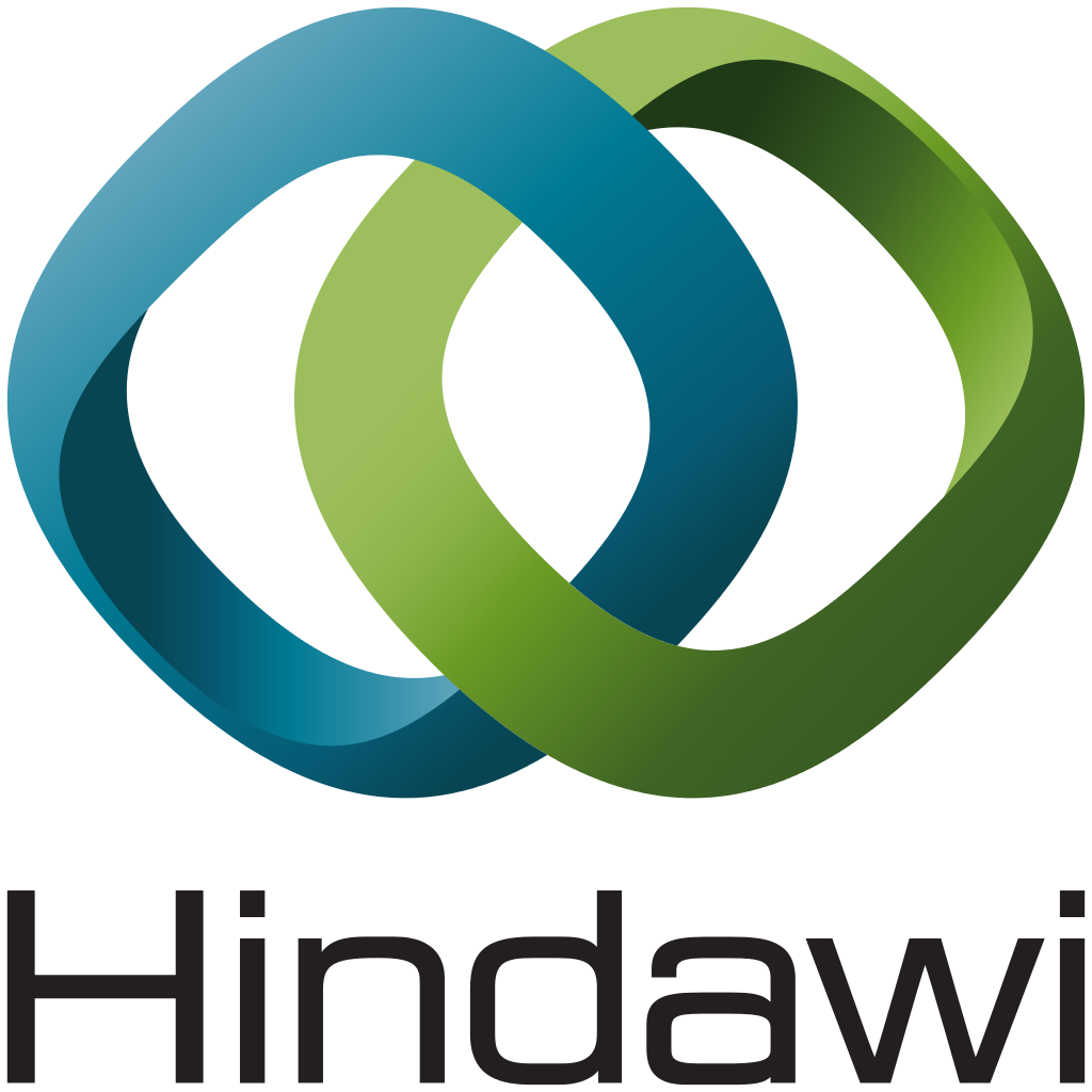 Hindawi helps to maximize visibility and readership of authors' work through partnership with Kudos