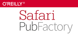 Kudos and PubFactory partner to increase reach and impact of research content